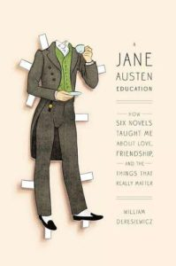 《A Jane Austen Education - William Deresiewicz》-mobi