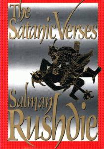 《撒旦诗篇》-pdf