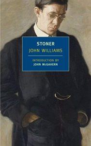 《Stoner》John Williams-azw3