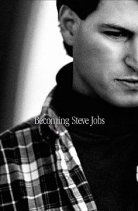 《Becoming Steve Jobs》BRENT SCHLENDER-mobi