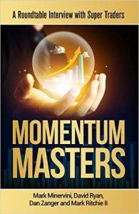 《Momentum Masters》Mark Minervini-epub+mobi