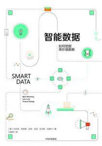 《智能数据》比约恩・布劳卿-epub+mobi