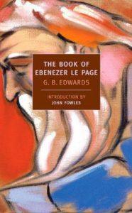《The Book of Ebenezer Le Page》Edwards-epub+mobi+azw3