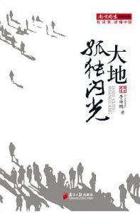 《大地孤独闪光-南方周末记者文集》李海鹏-pdf